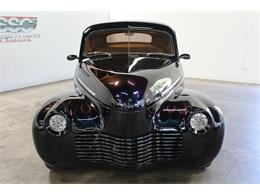 Picture of Classic 1941 1 Ton Pickup located in California Offered by Specialty Sales Classics - LS5Q