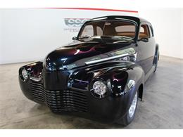 Picture of Classic '41 Chevrolet 1 Ton Pickup located in California Offered by Specialty Sales Classics - LS5Q