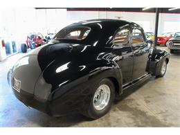 Picture of Classic 1941 Chevrolet 1 Ton Pickup - LS5Q