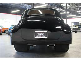 Picture of 1941 Chevrolet 1 Ton Pickup Offered by Specialty Sales Classics - LS5Q