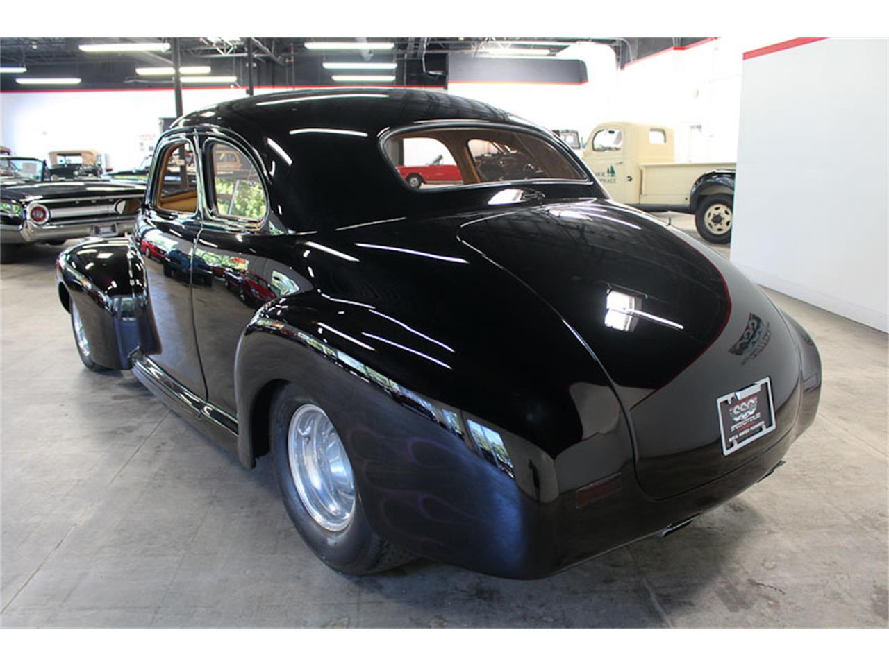 Large Picture of 1941 1 Ton Pickup - $64,990.00 Offered by Specialty Sales Classics - LS5Q
