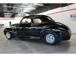 Picture of 1941 1 Ton Pickup located in California Offered by Specialty Sales Classics - LS5Q