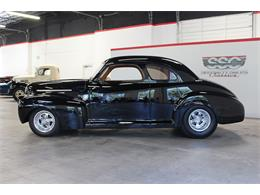 Picture of 1941 1 Ton Pickup located in Fairfield California Offered by Specialty Sales Classics - LS5Q