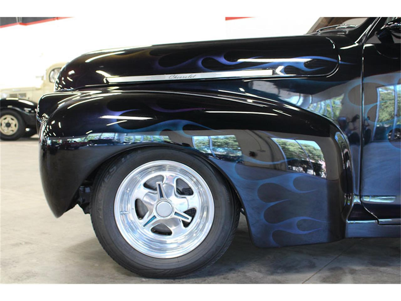 Large Picture of Classic 1941 1 Ton Pickup - $64,990.00 Offered by Specialty Sales Classics - LS5Q