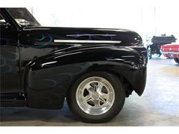 Picture of '41 1 Ton Pickup - $64,990.00 Offered by Specialty Sales Classics - LS5Q