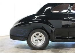 Picture of '41 Chevrolet 1 Ton Pickup - $64,990.00 Offered by Specialty Sales Classics - LS5Q