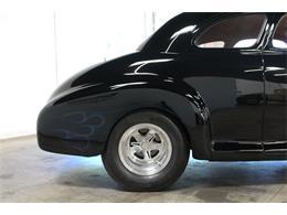 Picture of Classic '41 Chevrolet 1 Ton Pickup located in Fairfield California - LS5Q