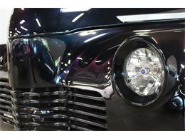 Picture of 1941 Chevrolet 1 Ton Pickup - $64,990.00 - LS5Q
