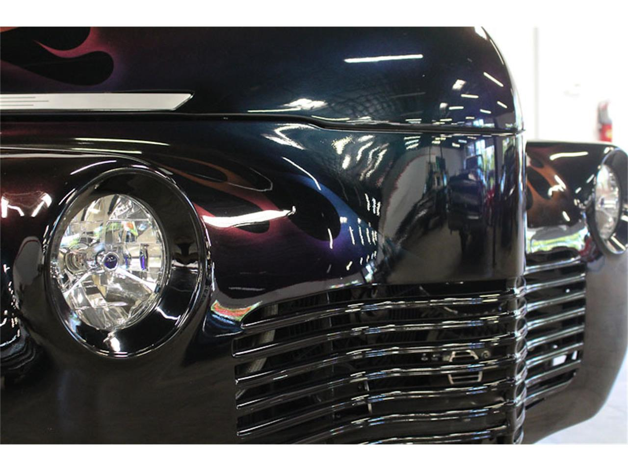 Large Picture of Classic 1941 1 Ton Pickup Offered by Specialty Sales Classics - LS5Q