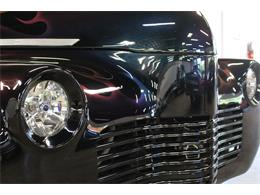 Picture of 1941 Chevrolet 1 Ton Pickup located in California - $64,990.00 Offered by Specialty Sales Classics - LS5Q