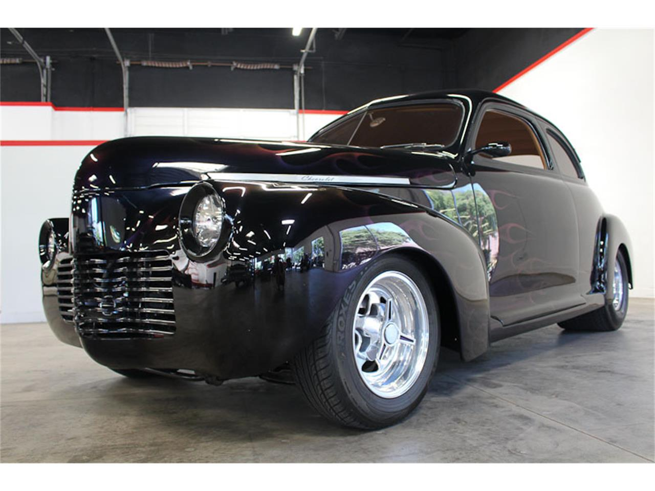 Large Picture of Classic '41 1 Ton Pickup located in California - $64,990.00 - LS5Q