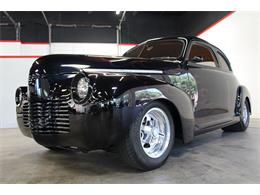 Picture of Classic 1941 Chevrolet 1 Ton Pickup - $64,990.00 Offered by Specialty Sales Classics - LS5Q