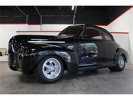 Picture of Classic '41 1 Ton Pickup located in Fairfield California - $64,990.00 - LS5Q