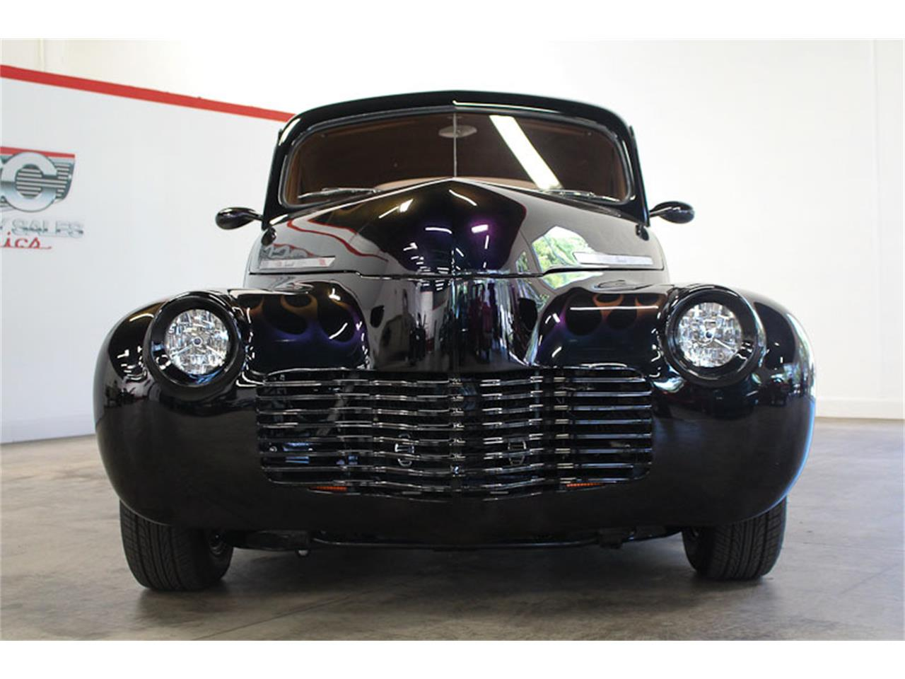 Large Picture of Classic '41 1 Ton Pickup located in California Offered by Specialty Sales Classics - LS5Q