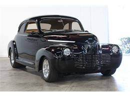 Picture of '41 Chevrolet 1 Ton Pickup - LS5Q