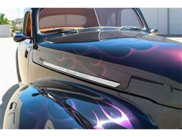 Picture of 1941 Chevrolet 1 Ton Pickup - $64,990.00 Offered by Specialty Sales Classics - LS5Q