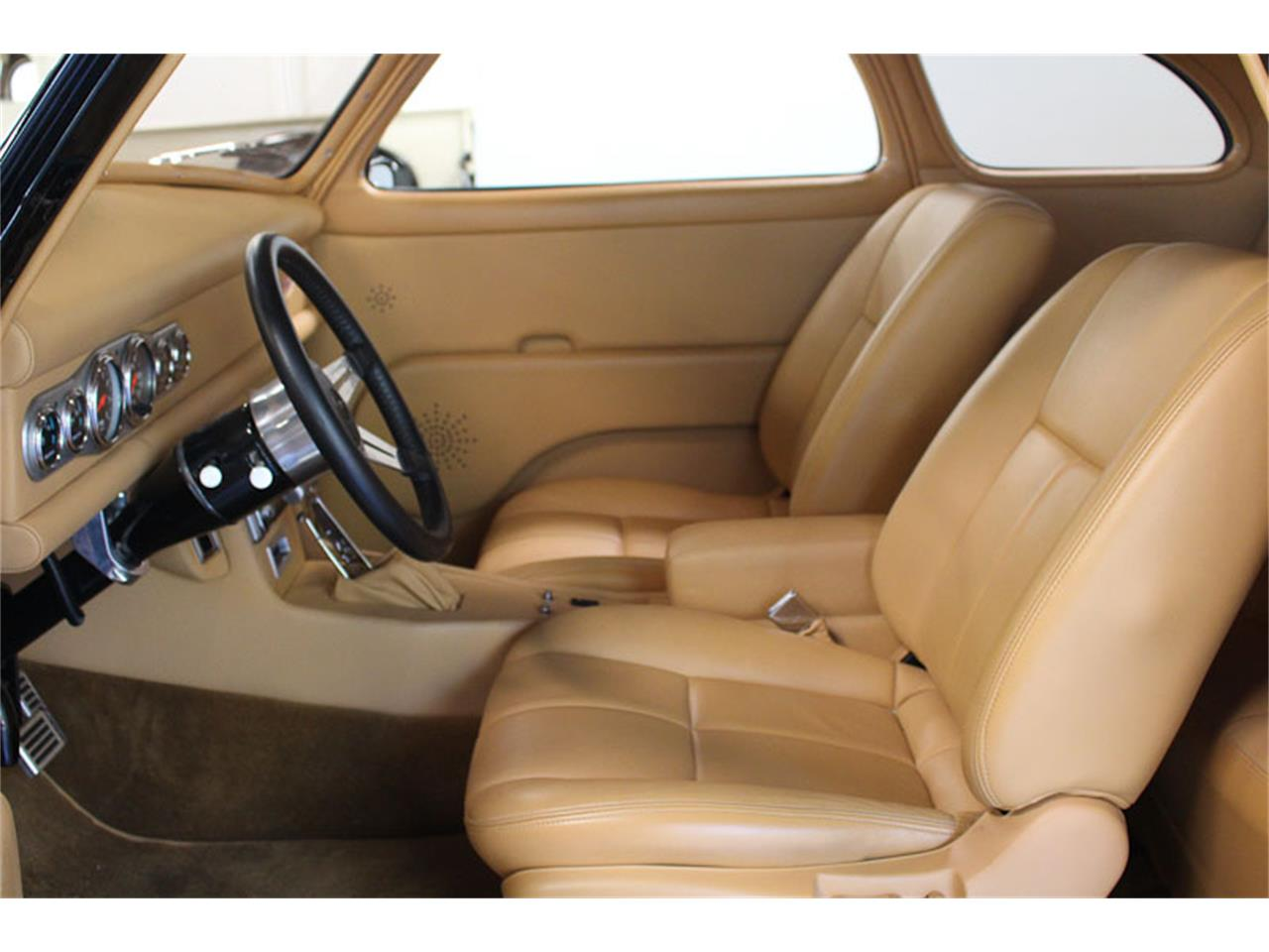 Large Picture of '41 Chevrolet 1 Ton Pickup located in California - $64,990.00 Offered by Specialty Sales Classics - LS5Q