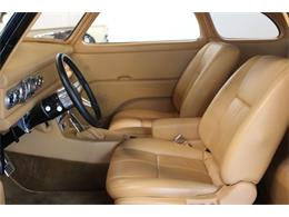 Picture of Classic '41 1 Ton Pickup - $64,990.00 Offered by Specialty Sales Classics - LS5Q