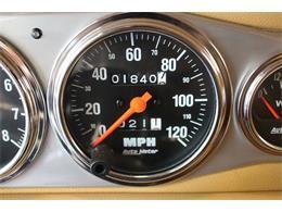 Picture of Classic '41 1 Ton Pickup located in California - LS5Q
