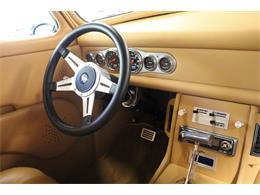Picture of Classic '41 Chevrolet 1 Ton Pickup located in Fairfield California - $64,990.00 - LS5Q