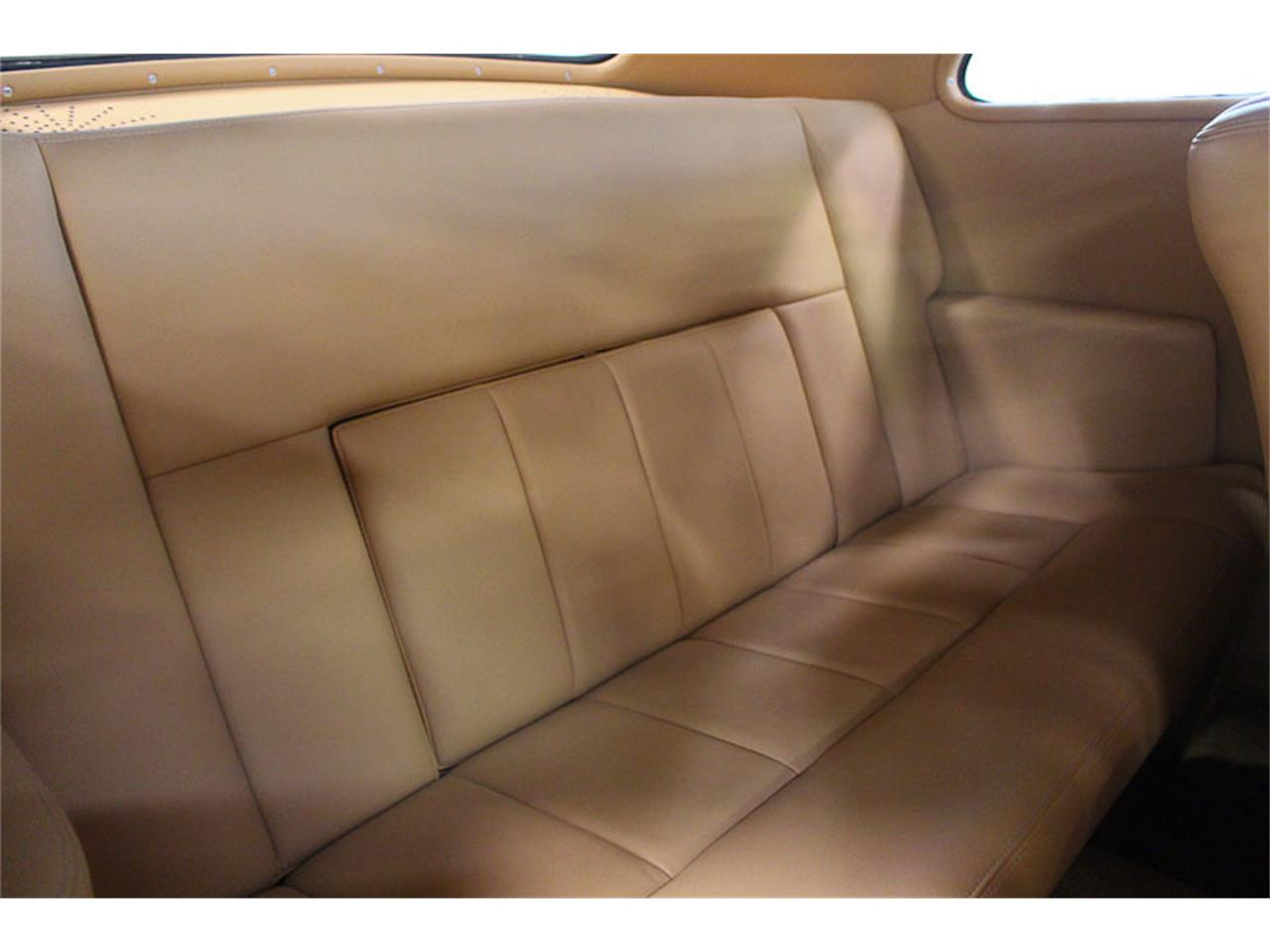 Large Picture of 1941 Chevrolet 1 Ton Pickup - $64,990.00 Offered by Specialty Sales Classics - LS5Q