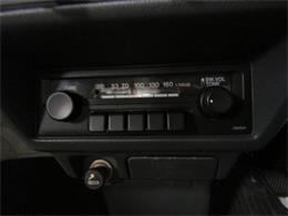 Picture of '92 ACTY - LS5U