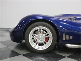 Picture of '58 Corvette - LS60