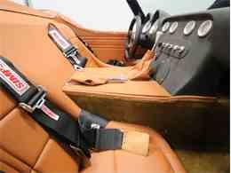Picture of '58 Corvette - LS60