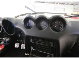 Picture of '72 1600 - LS61
