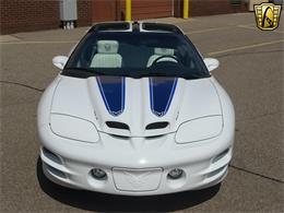 Picture of '99 Firebird - LS6A
