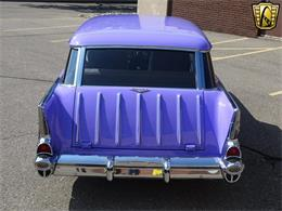 Picture of '57 Nomad - LS6D