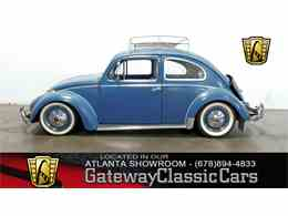 Picture of '64 Beetle - LS6L