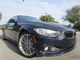 Picture of '14 428i - LS6R