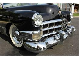 Picture of '49 Custom - LS6X