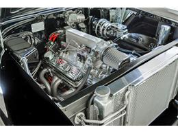 Picture of '57 Bel Air - LS71