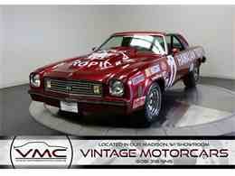 Picture of 1974 Chevrolet Chevelle located in Sun Prairie Wisconsin Offered by Vintage Motorcars LLC - LS72