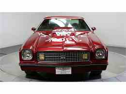 Picture of 1974 Chevelle Offered by Vintage Motorcars LLC - LS72