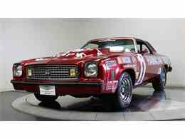 Picture of '74 Chevrolet Chevelle - LS72