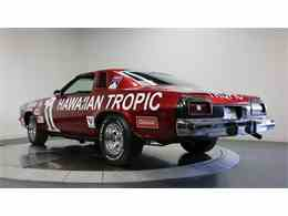 Picture of '74 Chevelle - $44,900.00 Offered by Vintage Motorcars LLC - LS72