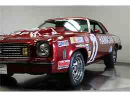 Picture of '74 Chevelle located in Sun Prairie Wisconsin - $44,900.00 Offered by Vintage Motorcars LLC - LS72