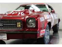 Picture of 1974 Chevelle located in Wisconsin - $44,900.00 Offered by Vintage Motorcars LLC - LS72