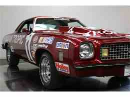 Picture of '74 Chevrolet Chevelle located in Wisconsin Offered by Vintage Motorcars LLC - LS72