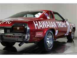 Picture of '74 Chevelle located in Wisconsin - $44,900.00 Offered by Vintage Motorcars LLC - LS72