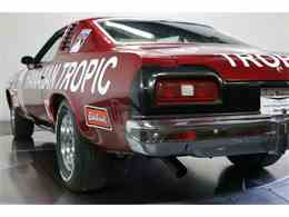 Picture of '74 Chevelle - LS72