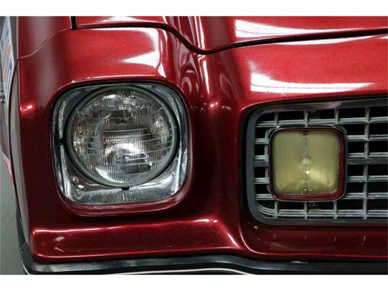 Large Picture of '74 Chevelle - $44,900.00 - LS72