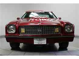 Picture of 1974 Chevrolet Chevelle - LS72