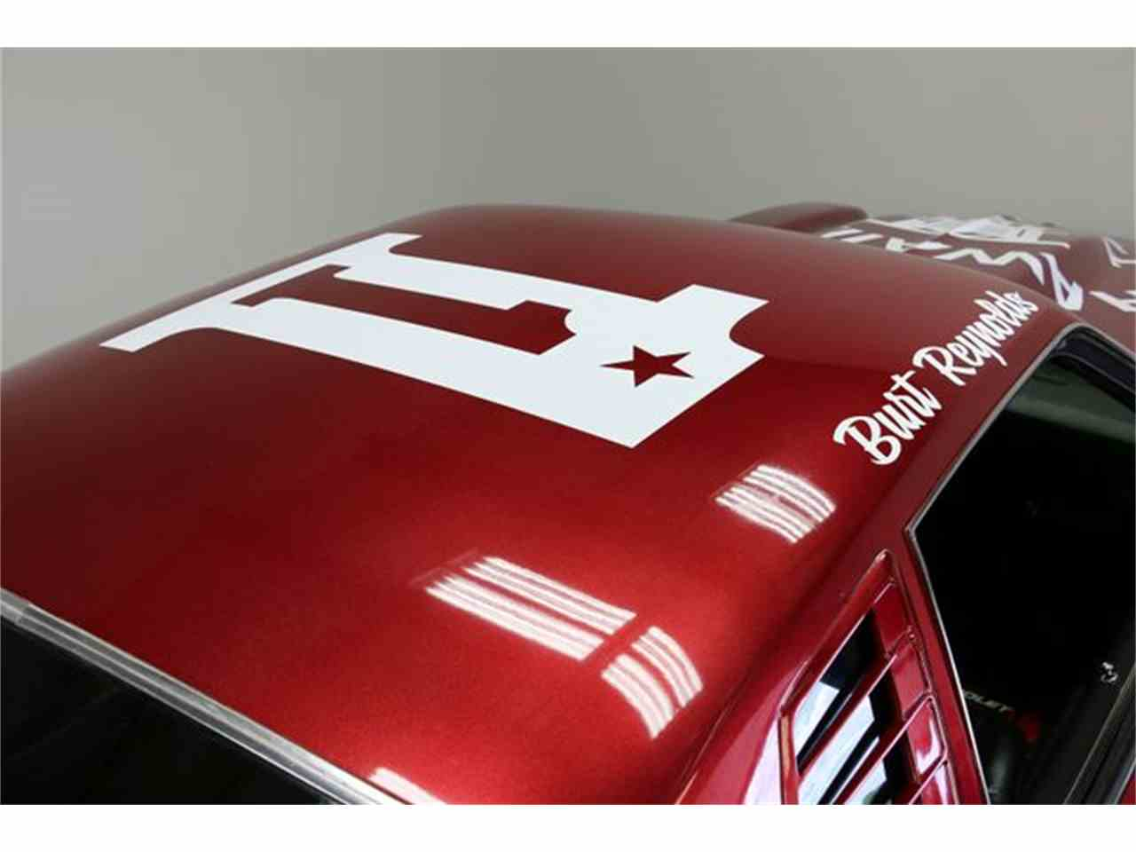 Large Picture of '74 Chevelle - LS72