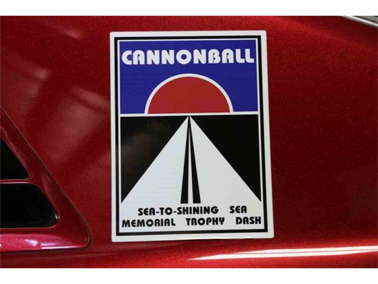 Large Picture of 1974 Chevrolet Chevelle - $44,900.00 - LS72