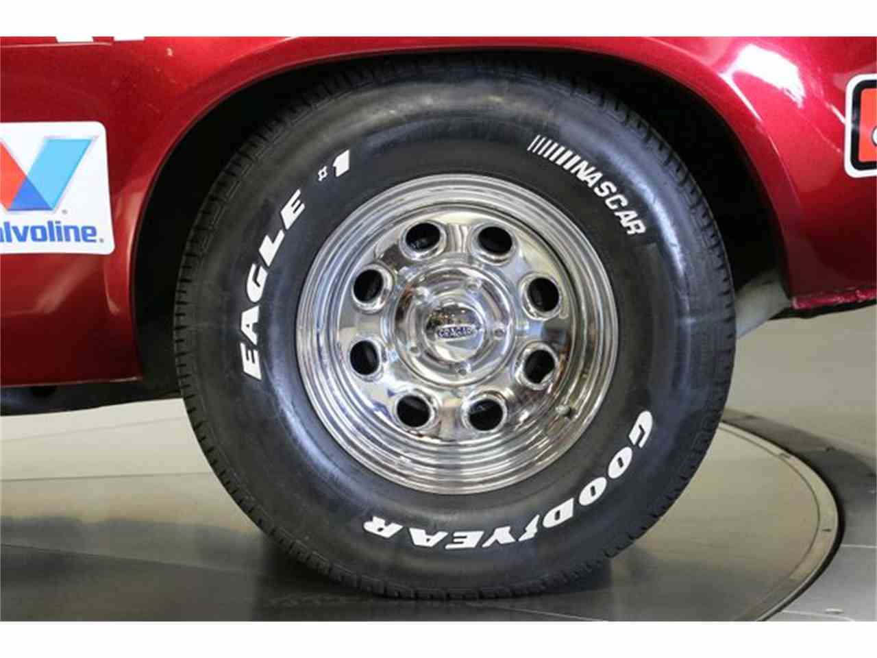 Large Picture of '74 Chevrolet Chevelle - $44,900.00 Offered by Vintage Motorcars LLC - LS72