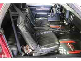 Picture of '74 Chevelle Offered by Vintage Motorcars LLC - LS72